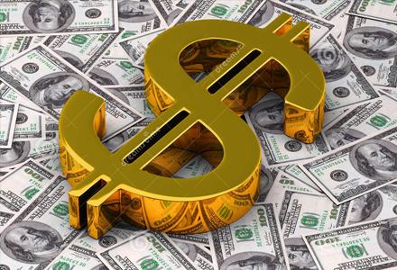 Дарим $200 лучшим блогерам июня