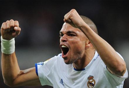 Лига чемпионов: Прогноз на матч Шальке 04 - Реал Мадрид