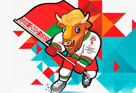 Мысли на текущие события в ЧМ по хоккею