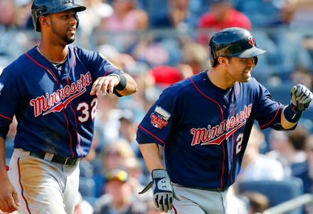"""Ставки на бейсбол. """"Н.Й.Янкиз"""" - """"Сиэтл"""": король Феликс в Нью-Йорке"""