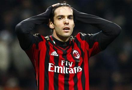 Анонс матча «Удинезе» – «Милан». Восточный вояж «Милана» за победой
