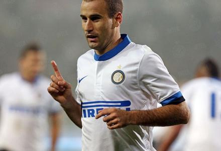 Прогноз матча «Верона» – «Интер». Еврокубковая «Верона»