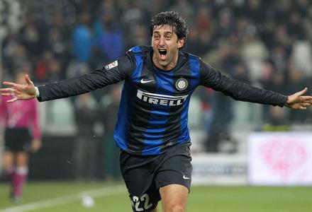 Прогноз матча «Интер» – «Болонья». Когда, если не сейчас?