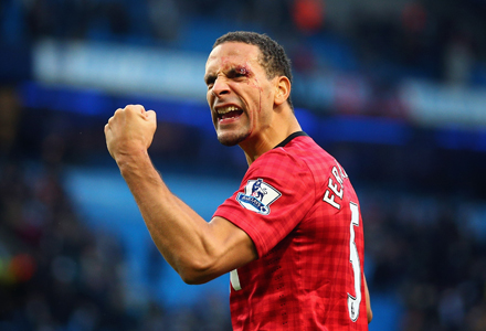 Ставки на АПЛ. «Манчестер Юнайтед» - «Сандерленд». Ещё одна сенсация?