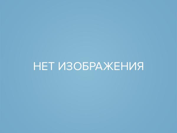 Алексей Вербовский: Парад неудачников: ставки на игры худших клубов европейских топ-лиг.