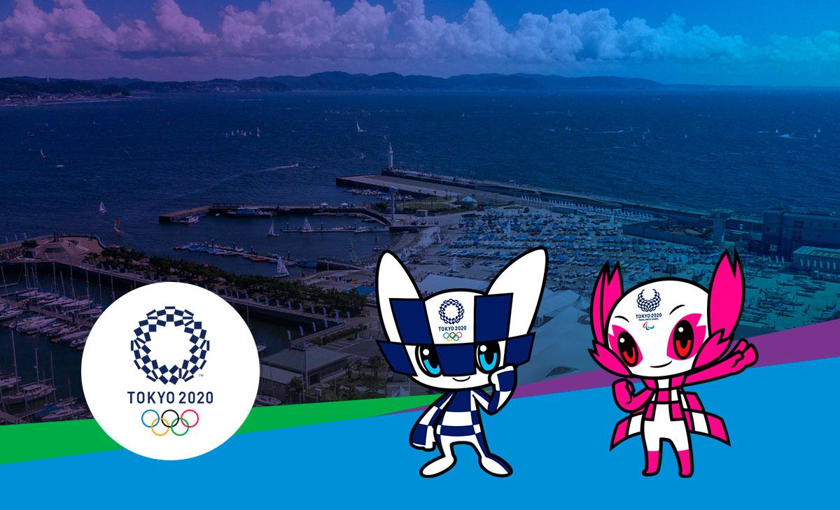 ставки олимпийские игра