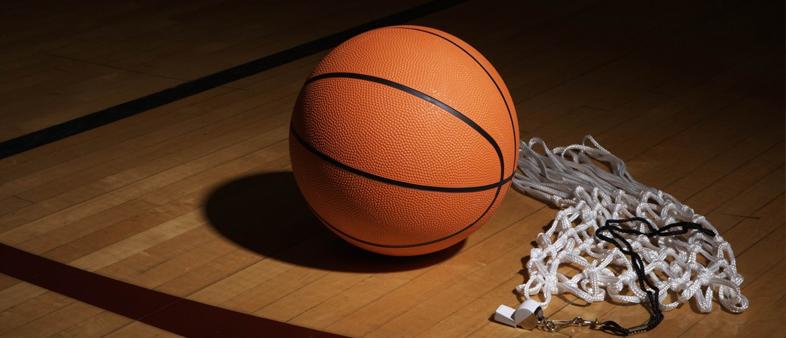 ставки правила баскетбол