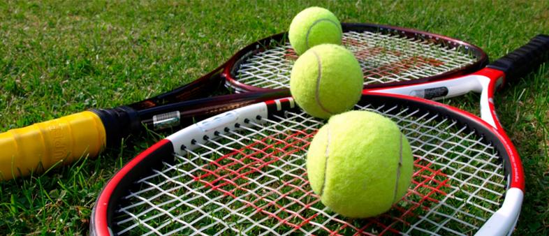 онлайн сша на теннис ставки