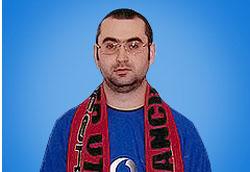 Руслан Попович