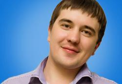 Алексей Честиков