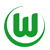 Odds and bets to soccer Wolfsburg
