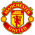Odds and bets to soccer Manchester Utd