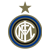 Odds and bets to soccer Inter Milano