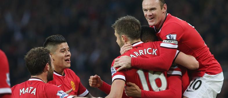 «Саутгемптон» - « Манчестер Юнайтед». Прогноз Никиты Белоголовцева