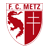 Odds and bets to soccer FC Metz