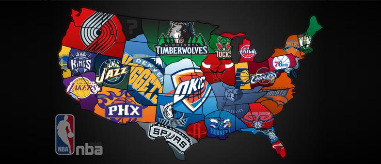 Индекс денег. НБА. Актуальные тренды текущего сезона
