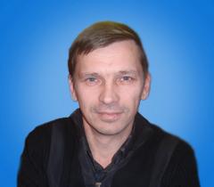 Игорь Панков