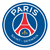Odds and bets to soccer PSG
