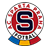 Odds and bets to soccer Sparta Prague