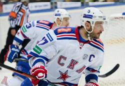 Виктор Дорошенко