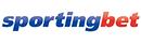 Логотип букмекерской конторы Sportingbet - legalbet.com.ua