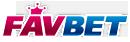 Логотип букмекерской конторы FavBet - legalbet.ru