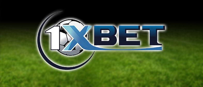 БК 1xBet выплатила игроку 981 000 рублей после разбирательств с сайтом Intelbet