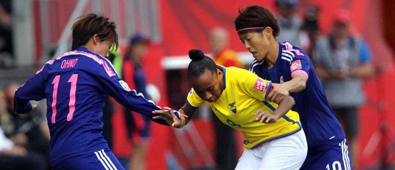 Cборная Китая - сборная Камеруна. Прогноз Олега Жукова