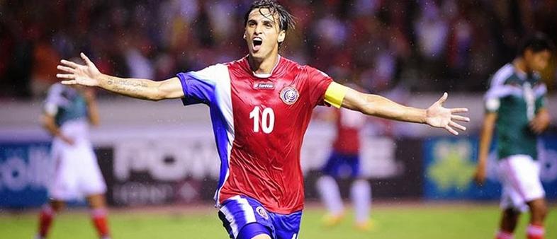 Коста-Рика – Ямайка. Прогноз гандикапера The Red