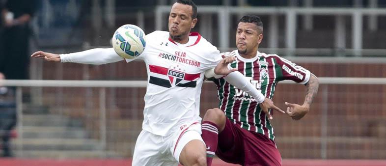 «Васку да Гама» - «Сан-Паулу». Прогноз гандикапера The Red