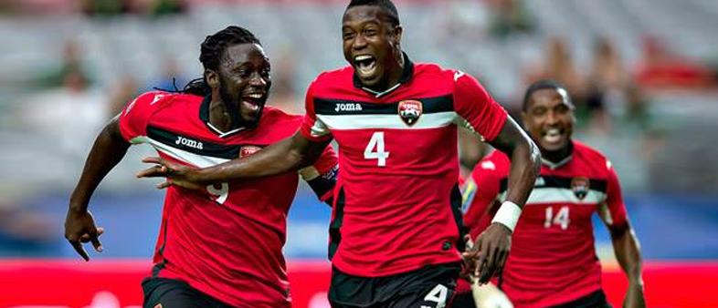 Golden Cup. Тринидад и Тобаго – Панама: прогноз Юрия Розанова
