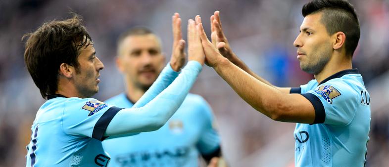 «Вест Бромвич» – «Манчестер Сити»: прогноз Юрия Розанова