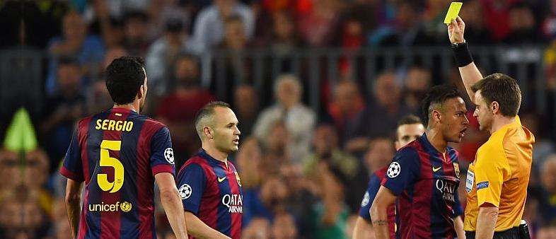 «Атлетик Бильбао» - «Барселона». Прогноз Олега Жукова