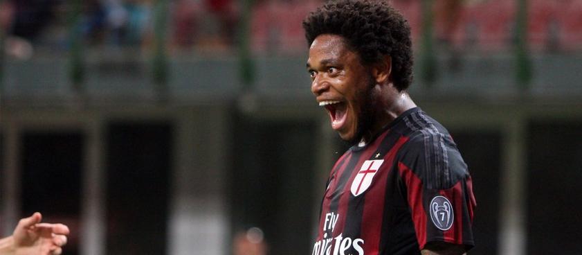 «Милан» – «Эмполи». Прогноз блога «Моя Италия»