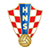 Odds and bets to soccer the National Team Croatia