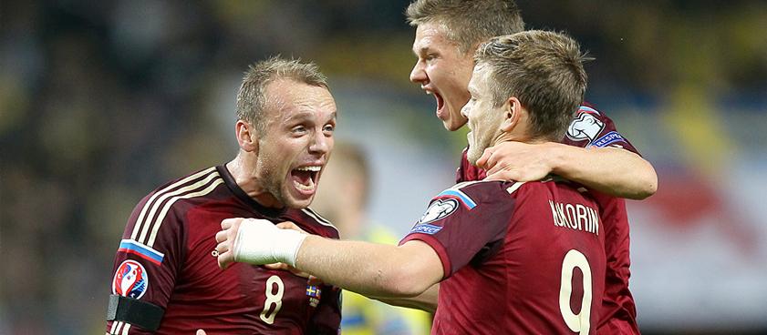 Россия – Швеция и Норвегия – Хорватия в экспресс от Светоча