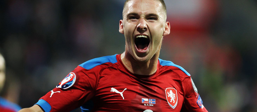 Сборная Латвии - сборная Чехии. Прогноз Дмитрия Башинского