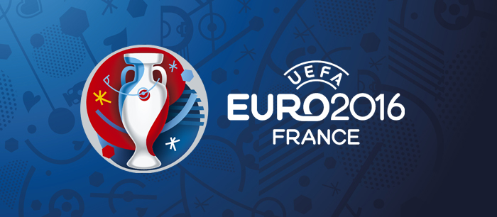Прогноз. Евро-2016. Группа G
