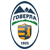 Odds and bets to soccer Olimpik Donetsk