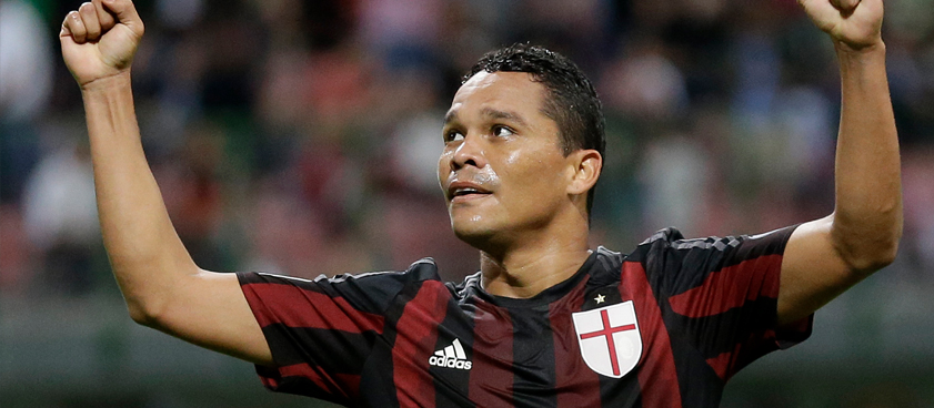 «Ювентус» – «Милан». Прогноз блога «Моя Италия»