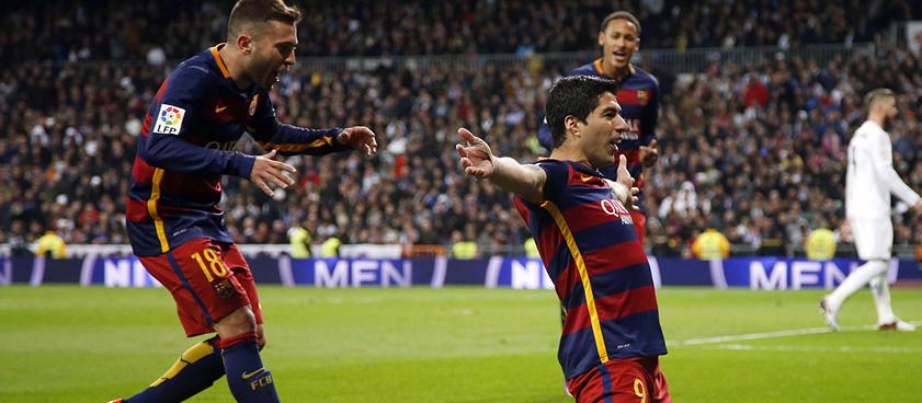 «Барселона» - «Реал Сосьедад». Прогноз Юрия Дудя