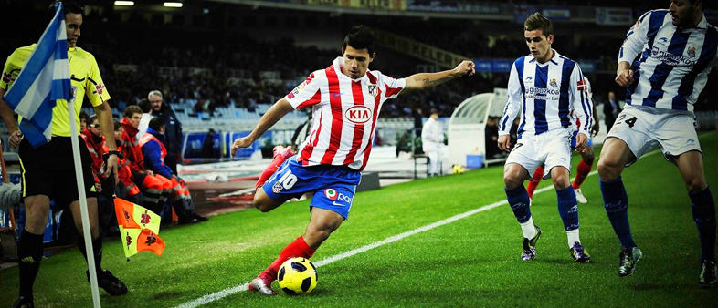 Pariurile pe Fotbal: avantaje, dezavantaje, tipuri de pariuri si strategii