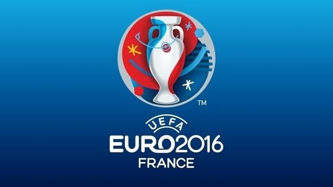 Евро-2016. Группа G