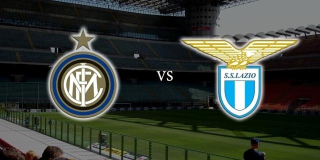 Прогноз на матч Интер М - Лацио