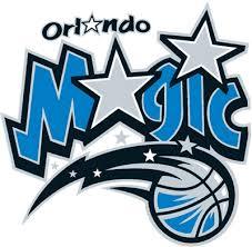 Флоридское дерби.Прогноз на матч NBA между Орландо и Майами.