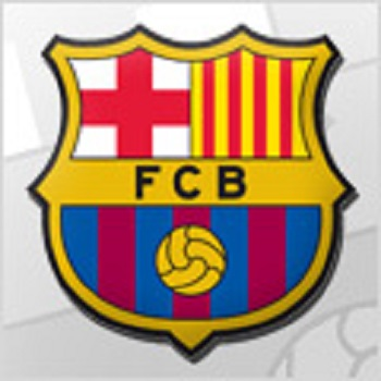 Евролига - ULEB.Барселона - Химки.