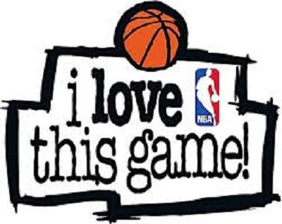 Парочка мыслей на НБА.