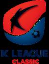 K-League Classic